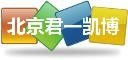 北京君一凯博数控设备有限公司