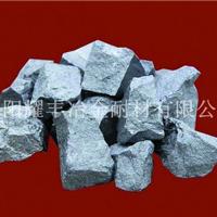 供应新型硅铝钡钙 硅铝钙脱氧剂 耀丰冶金
