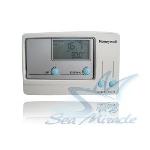 霍尼韦尔T9275A1002单回路温度控制器