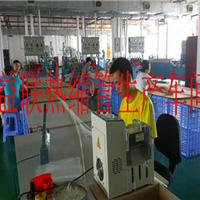 PVDF热缩管 175℃耐高温热缩管 生产厂家