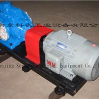 供应SNH440R46U12.1W2三螺杆泵