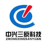 徐州中兴三原测控设备有限公司