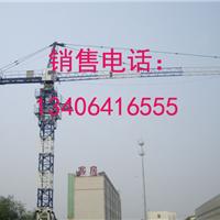 济南巨人建筑机械有限公司