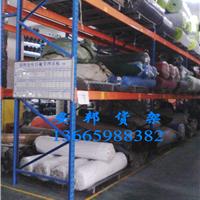 供应重型货架晋江重型仓储货架
