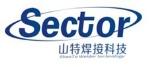 山东省济宁市山特焊接科技有限公司