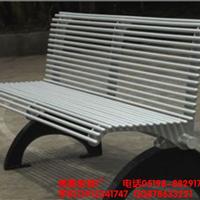 供应不锈钢公园椅―不锈钢公园椅图片