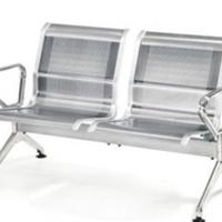 供应不锈钢座椅―不锈钢座椅厂家批发