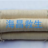 供应信号绳、潜水信号绳、潜水专用信号绳