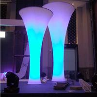 上海豪丽软膜工程装饰有限公司