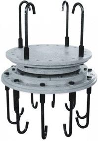 供应抗震球形钢支座