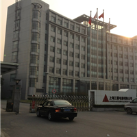 上海卓益加固工程有限公司