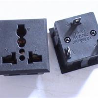 SS-901万用插座厂家价格