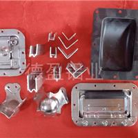 箱包铝材箱包铝型材