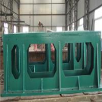 涿州铁利机械配件加工厂