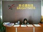 深圳市亮点源电子科技有限公司