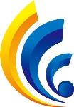 山东翔光机械设备有限公司