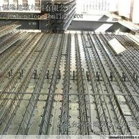 快速入工降低成本  楼承板TD6-210