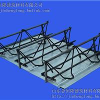 钢筋桁架楼承板 楼承板型号TD4-260