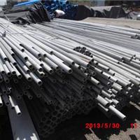 供应304卫生级不锈钢管【304厚壁不锈钢管