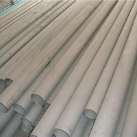 供应大口径薄壁管【】小口径304不锈钢管