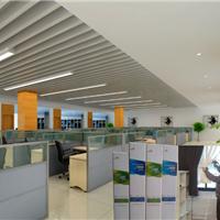 上海室内空气治理公司