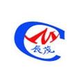 泰安辰茂矿山设备有限公司