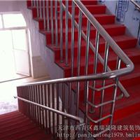 天津PVC楼梯踏步价格,天津PVC楼梯踏步批发
