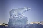 北京大冰熊制冷有限公司