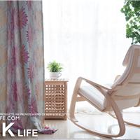 优纺客窗帘布艺加盟品牌,窗帘连锁加盟品牌招商