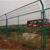 供应护栏网-公路护栏网-铁丝网围栏