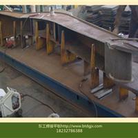 现货晋城焊接平板规格焊接平板价格