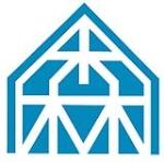 北京森豪嘉润木房屋有限公司
