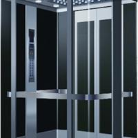 佛山市贝富美电梯装潢有限公司
