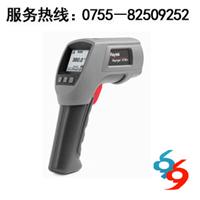 供应ST80 红外测温仪