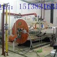 供应2吨燃气热水锅炉,二吨燃气热水锅炉