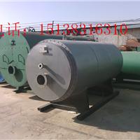 供应2吨燃气蒸汽锅炉,二吨燃气蒸汽锅炉