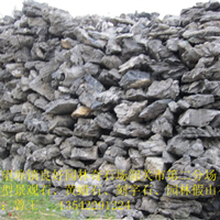 供应大量批发英石、清远英石、叠石、峰石、
