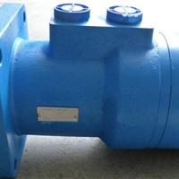 供应BM-D630液压马达