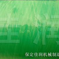 【山西玻璃钢管价格 合肥玻璃钢管图】