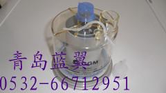 供应台湾GGM成人湿化瓶湿化罐