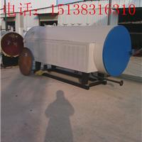 供应1吨电蒸汽锅炉,一吨电蒸汽锅炉