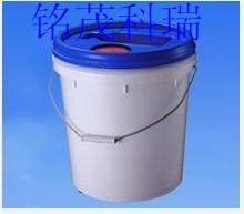 北京通州水泥基渗透结晶防水涂料厂家价格