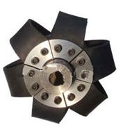 供应LAK型鞍形块弹性联轴器