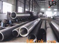 INCONEL alloy 740铁镍合金