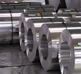 INCONEL alloy 725铁镍合金