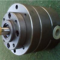BB_BD10.16.20.25.32.40.63摆线齿轮泵