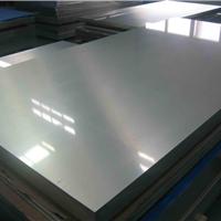 INCONEL alloy 740