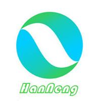深圳市汉能化工有限公司