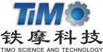 中山市铁摩机电科技有限公司