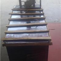 佛山不锈钢门花设备生产厂家